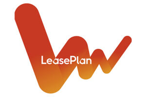 Lease Plan Car Rental