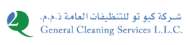 GeoWash UAE